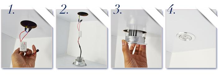 led-spot-light-4