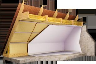isolation-toiture