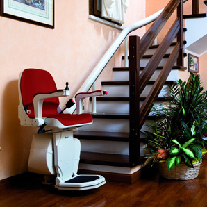 monte-personne-pour-escalier