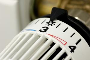Comment choisir son système de chauffage