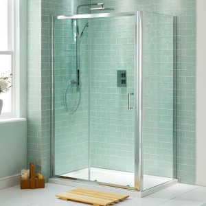salle de bain le roi de la bricole. Black Bedroom Furniture Sets. Home Design Ideas