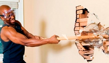 free casser un mur non porteur prix with casser un mur non porteur prix. Black Bedroom Furniture Sets. Home Design Ideas
