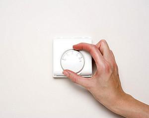 economiser-electricité