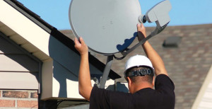 installation-antenne-satellite
