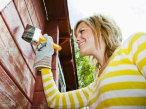 peindre-mur-extérieur-facade