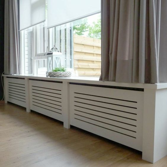 cache radiateur maison excellent house of hamlet cache radiateur with cache radiateur maison. Black Bedroom Furniture Sets. Home Design Ideas