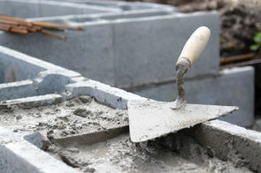 beton-mortier-ciment
