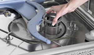déboucher-lave-vaisselle