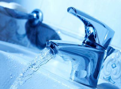Installer et r gler un r gulateur de pression d 39 eau le for Augmenter la pression d eau