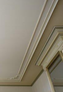 Voici comment réaliser l'isolation phonique d'un plafond soi-même.